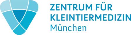 ZKMUC_Logo RGB